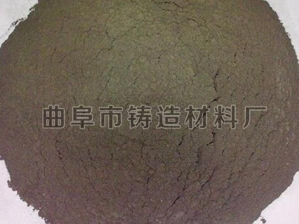 无西甲篮球复合西甲中文官方网站