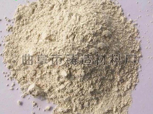 既适应钢铁厂处理含铁粉尘废料,也可用于铁精粉的造球