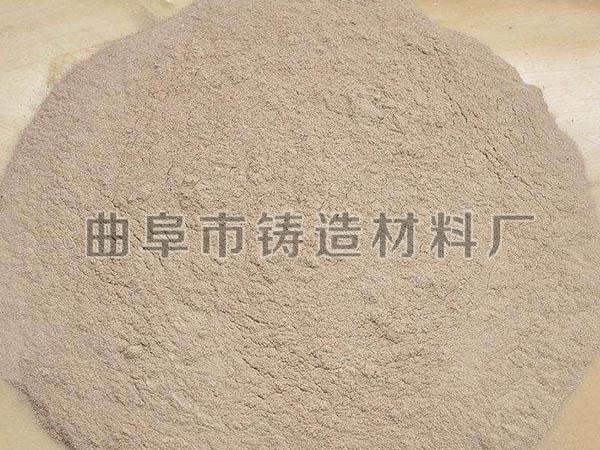 型芯西甲中文官方网站除了常用的动物胶外,还包括合成树脂、橡胶和油漆