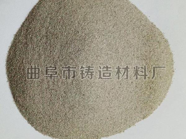 除渣剂不爆裂、铺展快速且均匀,聚渣能力强