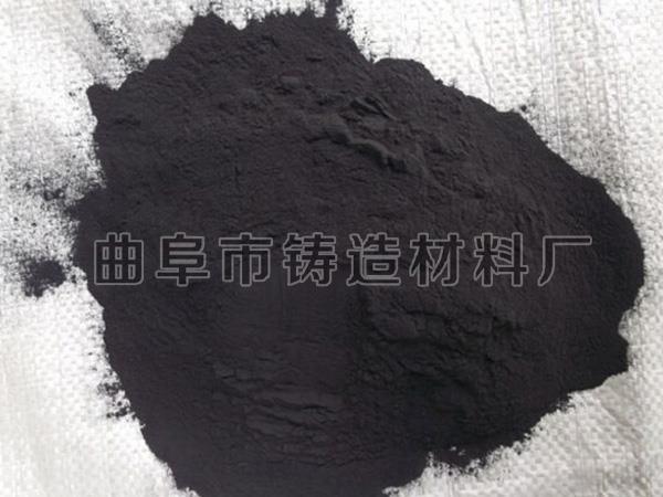 高效西甲篮球的作用是利用煤在高温分解后包覆在砂粒表面的碳膜,以防止铸件产生夹砂和粘砂