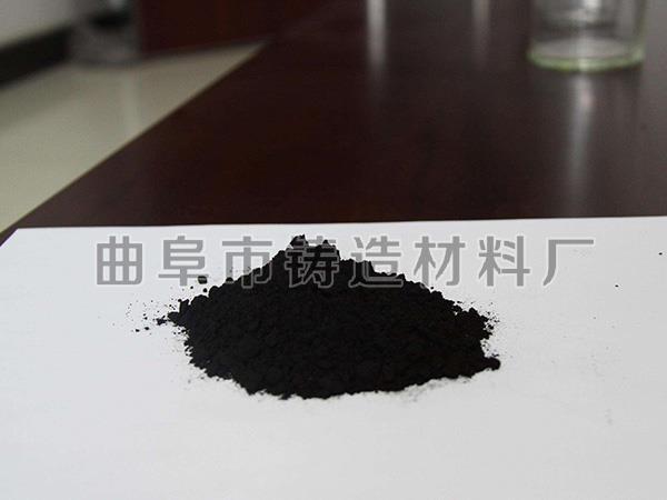 具有光亮碳值、挥发份、焦渣特征高,灰份含量、发气量低,发气温度宽等特点