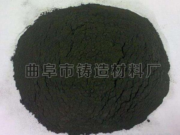 铸造西甲篮球的制备是指通过磨煤机将原煤加工成粒度及水分含量均符合高炉喷煤要求的西甲篮球的工艺过程