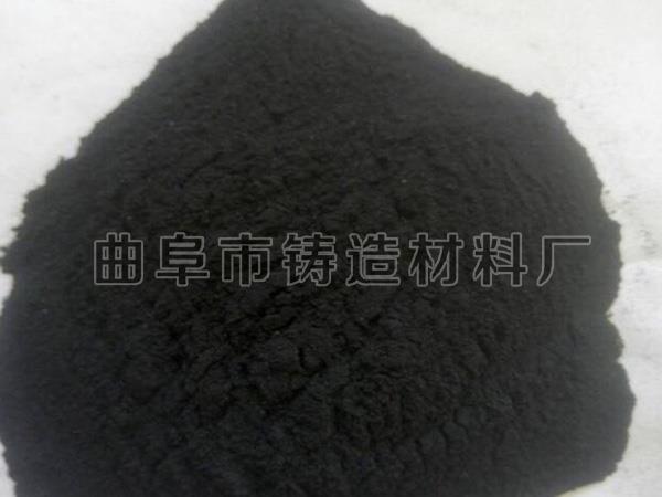 根据磨煤设备可分为球磨机制粉工艺和中速磨制粉工艺两种